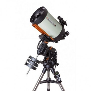 https://www.astrocity.es/2692-thickbox/telescopio-cgx-1100-hd-goto-f10-celestron.jpg