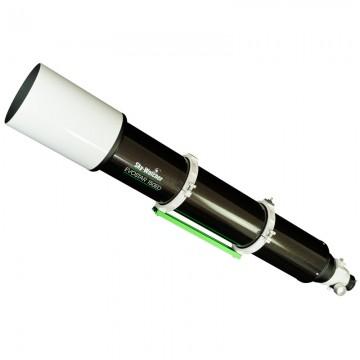 https://www.astrocity.es/2697-thickbox/tubo-ed150-bd-ds-skywatcher.jpg