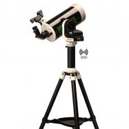 Telescopio Maksutov 127 AZ GTi GoTo WiFi