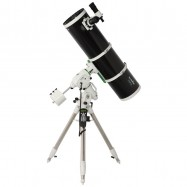 Telescopio N 250/1200 EQ6-R Pro Goto Skywatcher