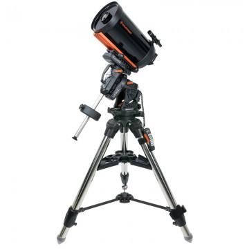 https://www.astrocity.es/2708-thickbox/telescopio-celestron-cgx-l-925-goto-sc.jpg