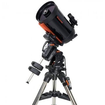 https://www.astrocity.es/2710-thickbox/telescopio-sc-celestron-cgx-l-1100-gt.jpg