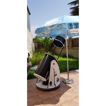 https://www.astrocity.es/2716-thickbox/oportunidad-dobson-16-goto-skywatcher.jpg