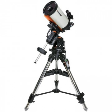 https://www.astrocity.es/2717-thickbox/telescopio-cgx-l-925-hd-goto-celestron.jpg