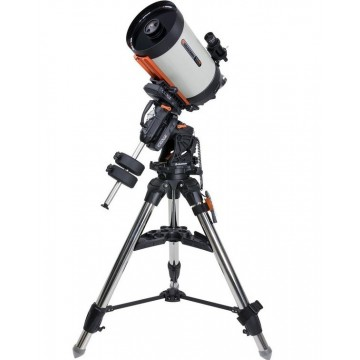 https://www.astrocity.es/2720-thickbox/telescopio-cgx-l-1100-hd-gt-celestron.jpg