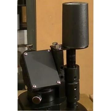 https://www.astrocity.es/2731-thickbox/kit-adaptacion-enfocador-electrico-skywatcher-a-mak-127.jpg
