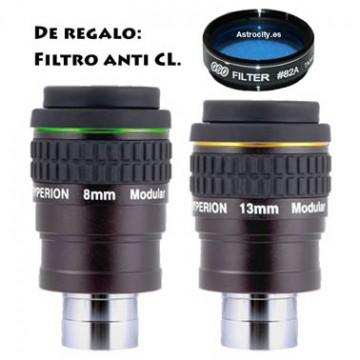 https://www.astrocity.es/2738-thickbox/kit-2-oculares-hyperion-en-oferta-filtro-de-regalo.jpg