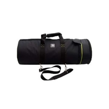 https://www.astrocity.es/2741-thickbox/bolsa-pro-para-tubo-mak-180-skywatcher.jpg