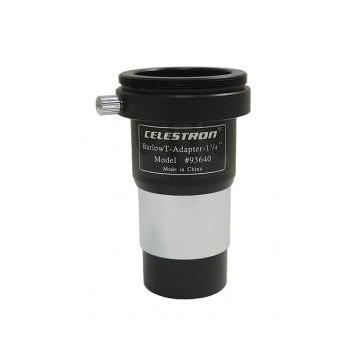 https://www.astrocity.es/276-thickbox/adaptador-t-universal-con-lente-de-barlow-2x-318mm-o.jpg