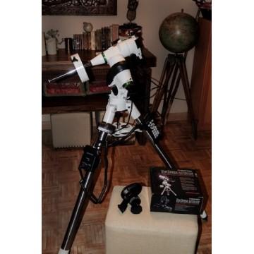https://www.astrocity.es/2760-thickbox/kit-con-neq5-gt-starsense-e-introscopio-oportunidad.jpg