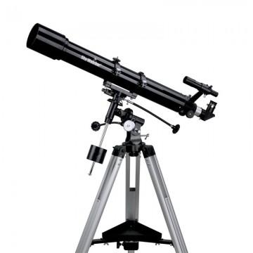 https://www.astrocity.es/2769-thickbox/telescopio-90900-eq2-skywatcher.jpg