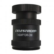 Adaptador T para NexStar 4, C90 Mak y C130 Mak