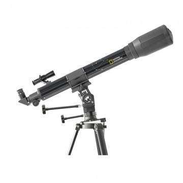 https://www.astrocity.es/2771-thickbox/telescopio-70900-refractor-national-geographic-az-eq.jpg