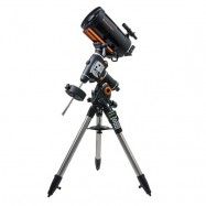 Telescopio CGEM II C8 XLT Celestron