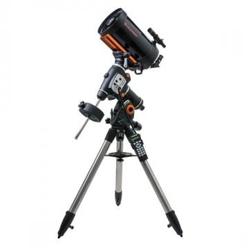 https://www.astrocity.es/2778-thickbox/telescopio-cgem-ii-c8-xlt-celestron.jpg