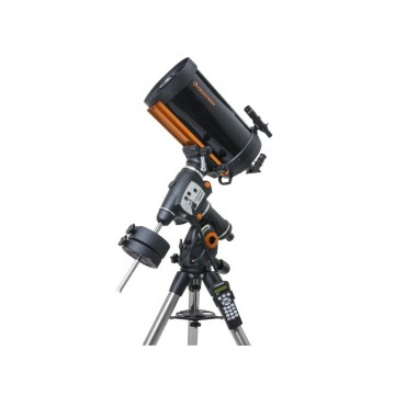 https://www.astrocity.es/2783-thickbox/telescopio-cgem-ii-c925-xlt-celestron.jpg