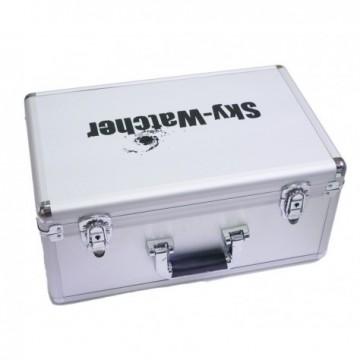 https://www.astrocity.es/2786-thickbox/maleta-para-eq3-y-eq3-2-skywatcher-aluminio.jpg