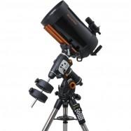 Telescopio CGEM II C11 XLT Celestron