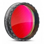 Filtro Baader F2 High-Speed H-Alpha Ø 31mm