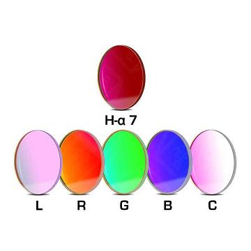 https://www.astrocity.es/2812-thickbox/set-6-filtros-baader-ccd-36-mm-o.jpg