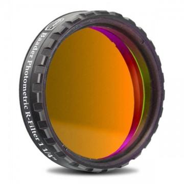 https://www.astrocity.es/2814-thickbox/filtro-baader-fotometrico-r-filter-125.jpg