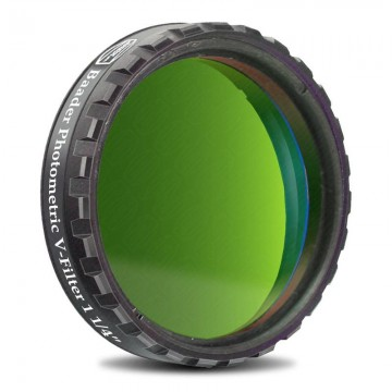 https://www.astrocity.es/2815-thickbox/filtro-baader-fotometrico-v-filter-125.jpg
