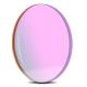 Filtro Baader UV/IR 36 mm Ø
