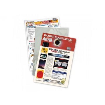 https://www.astrocity.es/2827-thickbox/lamina-solar-astro-foto-film-20x30-baader.jpg