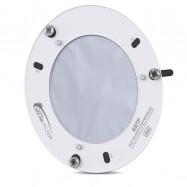 Filtro solar Baader ASTF 100 mm