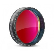 Filtro Baader High-Speed SII 31,7 mm