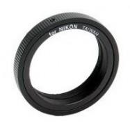 Anillo T para cámaras réflex de 35mm