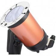 Filtro Solar Baader 180 mm ASTF