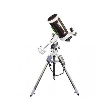 https://www.astrocity.es/2849-thickbox/telescopio-mak-180-neq5-pro-goto.jpg