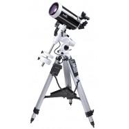 Telescopio maksutov 127/1500 EQ3 GOTO