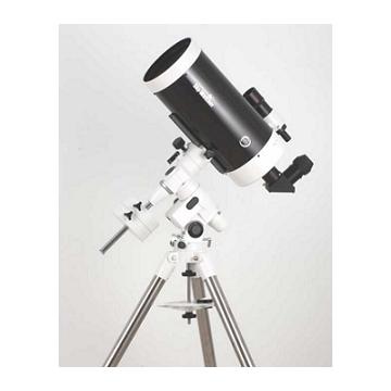 https://www.astrocity.es/2856-thickbox/telescopio-mak-180-neq5-skywatcher.jpg