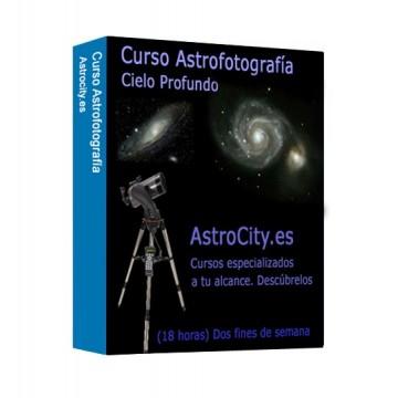 https://www.astrocity.es/286-thickbox/astrofotografia-de-cielo-profundo-y-procesado.jpg
