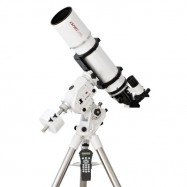 Telescopio Esprit ED120 Pro triplete AZEQ6 GT Skywatcher