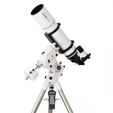https://www.astrocity.es/2861-thickbox/telescopio-esprit-ed120-pro-triplete-azeq6-gt-skywatcher.jpg