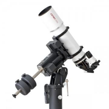 https://www.astrocity.es/2872-thickbox/refractor-esprit-ed120-pro-triplete-eq8-gt-skywatcher.jpg