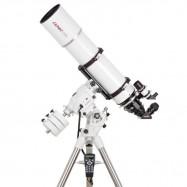 Telescopio Esprit ED150 Pro triplete AZEQ6 GT Skywatcher