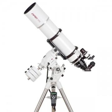 https://www.astrocity.es/2876-thickbox/telescopio-esprit-ed150-pro-triplete-azeq6-gt-skywatcher.jpg