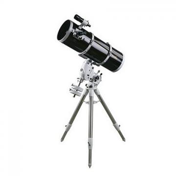 https://www.astrocity.es/2880-thickbox/telescopio-newton-250mm-azeq6-skywatcher.jpg