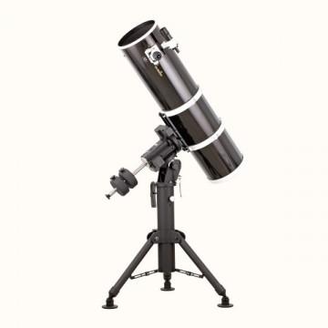 https://www.astrocity.es/2886-thickbox/telescopio-newton-300mm-eq8-skywatcher.jpg