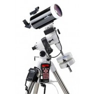 Telescopio Mak 127 con NEQ5 GOTO Skywatcher