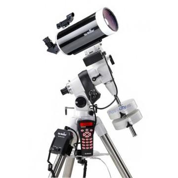 https://www.astrocity.es/2887-thickbox/telescopio-mak-127-con-neq5-goto-skywatcher.jpg