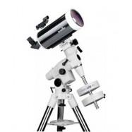 Telescopio Mak 127 NEQ5 Acero Skywatcher