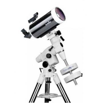 https://www.astrocity.es/2888-thickbox/telescopio-mak-127-neq5-acero-skywatcher.jpg