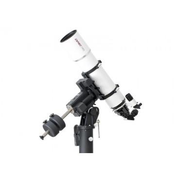 https://www.astrocity.es/2895-thickbox/telescopio-esprit-ed150-pro-triplete-eq8-skywatcher.jpg