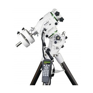 https://www.astrocity.es/2896-thickbox/oferta-montura-azeq6-skywatcher-curso-presencial-de-manejo.jpg