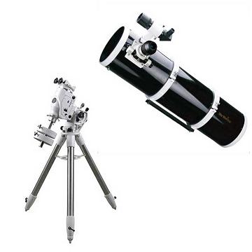 https://www.astrocity.es/2899-thickbox/telescopio-newton-200800-azeq6-pro-goto-skywatcher.jpg